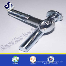 Shopping Online Round Head Track Bolt