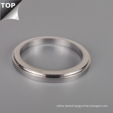factory supply Cobalt Alloy oil metal sealing ring