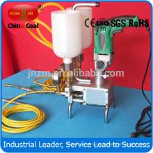 Máquina de reboco de alta pressão SL-600 da China Coal Group