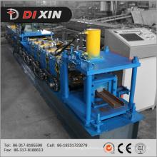 Máquina de fazer perfis Dx C