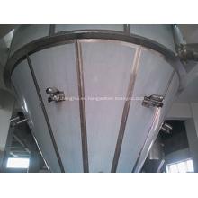 secadores por pulverización de sulfonato de lignina