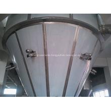 Pressure nozzle type spray dryer drying machine
