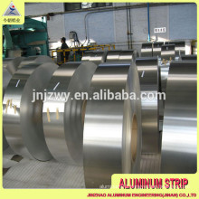8011 soft aluminum alloy strip for insulation project