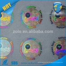 Dernières Alibaba Fabriqué chez COM Chine Fournisseur Shenzhen ZOLO price sticker making machine