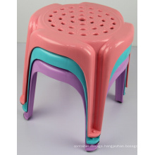 Round Shape Best Quality Plastic Chair