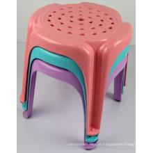 Forma redonda melhor qualidade cadeira plástica