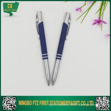 Sehr billig alle Arten von Kugelschreiber