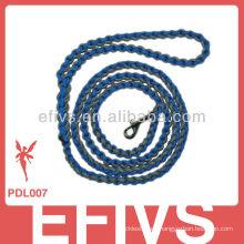 2013 fuerte 550 paracord perro leash