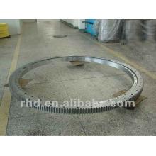 L'usine chinoise a produit 100% test 012.60.2800 palier de pivotement