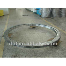 Chinese factory produced 100% test 012.60.2800 slewing bearing