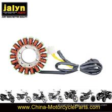 1803338 Motorcycle Megneto Coil for Honda