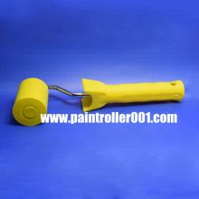 "2"" Wallpaper Paint Roller"