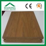 New Technology! Asa Suface PVC Flooring Decking (HS-03)