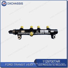 Genuine Transit VE83 High Pressure Oil Rail 1129700TAR