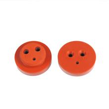 Automobilteile Gummidichtung Gummimatte und Gummiprodukte