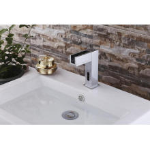 Waterfall Automatic Cold Only New Design Faucet