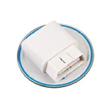 OEM/ODM OBD2 Elm327 WiFi Eobd Scan-Tool-Unterstützung für iPhone/iPad und Android WiFi Elm327 Auto Obdii Codeleser