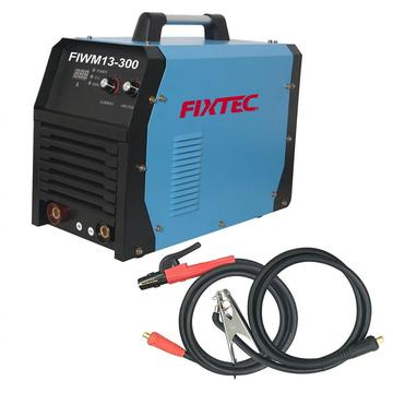 11/12kw Inverter MMA welding machine