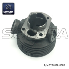 SACHS TYPE B Cylinder Block  38MM (P/N:ST04038-0009) Top Quality