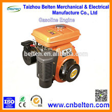 EY20 Gasoline Engine 5.0HP Engine High Quality small Petrol Engine