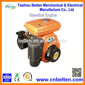 EY20 Gasoline Engine 5.0HP Engine High Quality small Petrol Engine