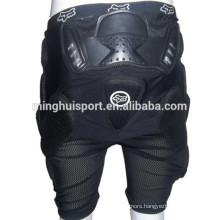 Hockey pants protector Ski&Skate Shorts pants Moto Sports Hip Pad Pants