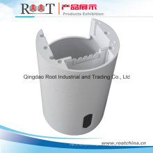 Air Fresher Plastic Body Mould