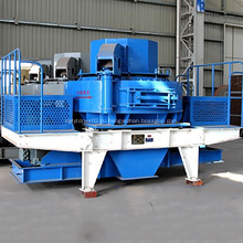 Stone+Crusher+Plant+For+Sand+Production+Line