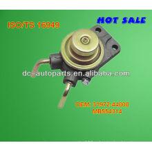 Топливный фильтр головка,крышка суб-АССЫ 31972-44000,MB554314,MB554950 для Хундай,Киа,Мицубиси
