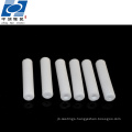 glazed ceramic pipe bushing insulator