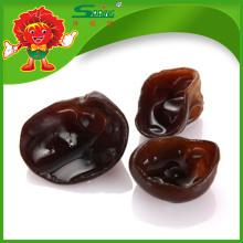 Frische schwarze Pilz gesund und lecker Pilz Großhandel
