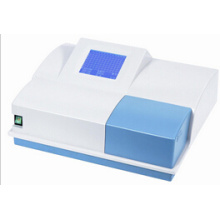 Biobase-EL10A Полностью автоматический считыватель микропланшетов и микропланшетная стиральная машина