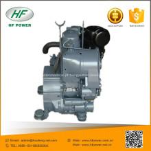 F1L511 deutz 511 pequeno motor diesel