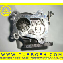 49173-06511 TD025 TURBOCHARGER FOR OPEL