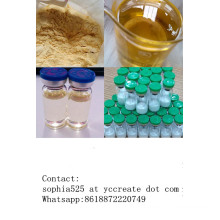 factory supply high purity Benzyl Benzoate CAS 120-51-4 Benzoic acid benzyl ester. Ascabin. Ascabiol. Benylate. Benzyl alcohol b