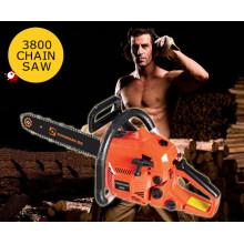 38cc Chain Saw (HC-CS3800)