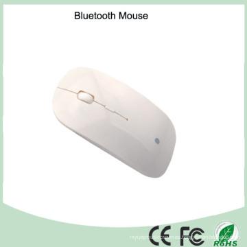 Mini ratón ultra delgado de Bluetooth