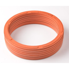 OEM Car Cylinder V Rubber Sealing
