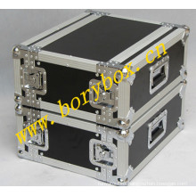 4u Rack Mount Case (SJ-A001)