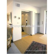 CE Home Lift para el hogar usado