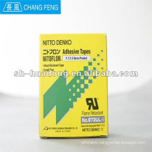 NITTO DENKO High temperature ptfe adhesive tape