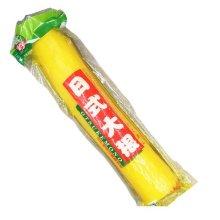 500 г маринованного редиса такуан в полиэтиленовом пакете