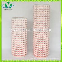 China Import Artikel Dekoration Vase Für Haus Hotel