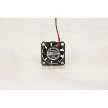 2507 Low Power Consumption 0.96W DC Cooling Fan