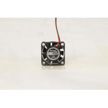 2507 низкое потребление энергии 0.96 Вт охлаждающий вентилятор DC