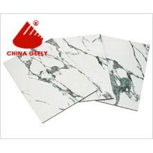 Алюминиевая пластиковая композитная панель (Geely-205)