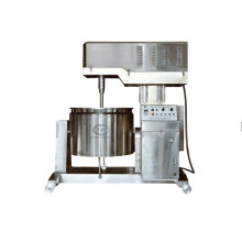 Peanut Grinding Machine for Peanut Butter