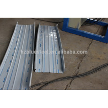 Hot Selling Corrosion Proof Bemo Metal Tile Roll Making Machine Factory