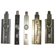 Latches (JX003)
