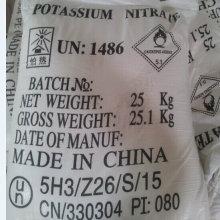 Best Selling Granular Potassium Nitrate 13-0-45